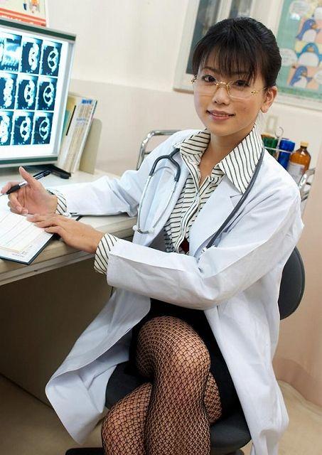 nurse0002