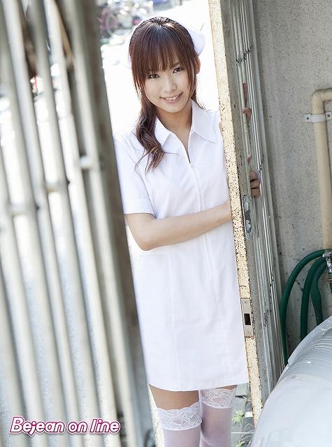 nurse0223