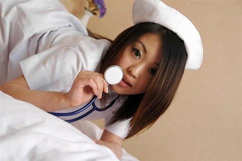 nurse0244