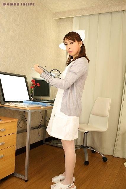 nurse0023