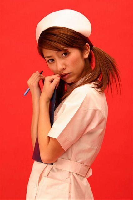 nurse0020