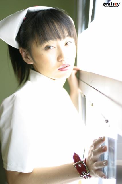 nurse0311
