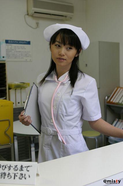 nurse0003