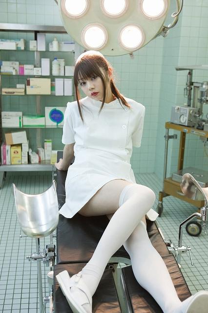 nurse0225