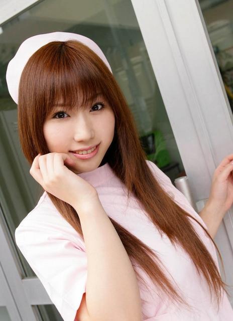 nurse0342