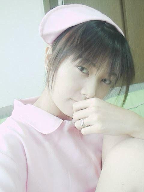 nurse0001