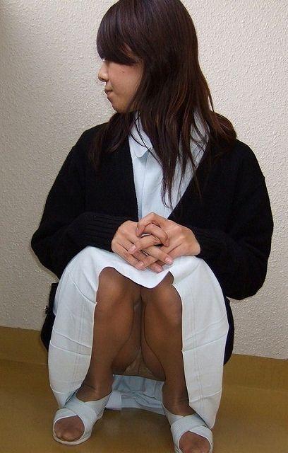 nurse0021