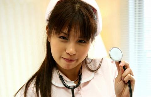 nurse0279