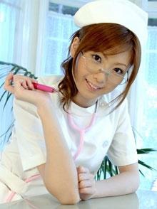 nurse0327
