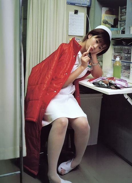 nurse0015