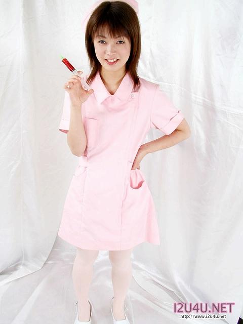 nurse0219