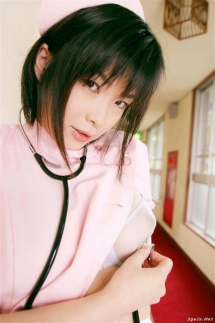 nurse0323