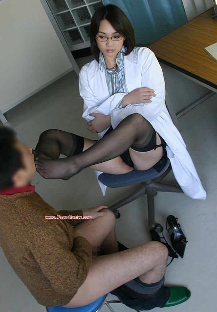 nurse0246