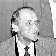 Leszek-Kolakowski-04-radom (2)1989warsawuni