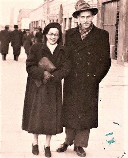 Leszek-Kolakowski02-(2)1949-50