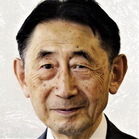 hirakawa1 (2)