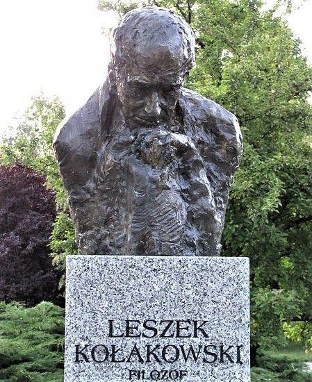 Leszek_Kołakowski_ssj_20110627 (2)