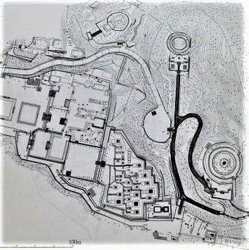 komei-map01 (3)