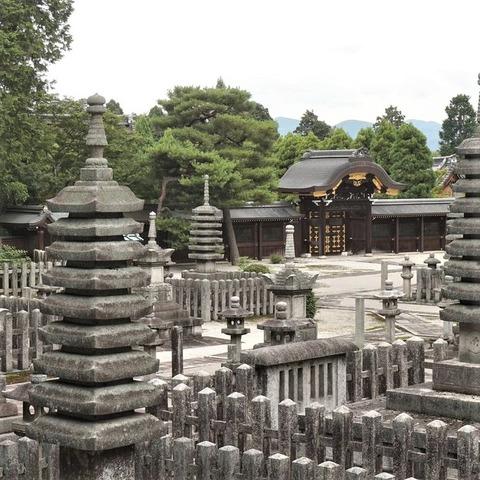 tsuki06 (2)