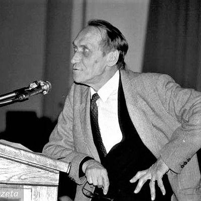 Leszek-Kolakowski-03-radom (2)1989warsawuni