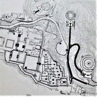 komei-map01 (4)