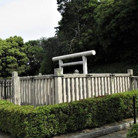 ryou3-02 (2)