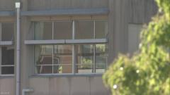 高3女子生徒が遺書残し自殺 いじめか 県教委が調査 熊本