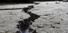 実は世界の地震の20%が日本で起きている!?