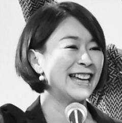 「理路整然嘘をつく」離婚報道山尾志桜里 最大級の罵詈雑言!