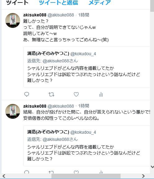 ネトウヨ2
