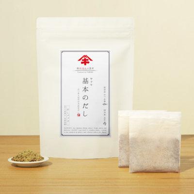 item-katsuo-main[1]_00001