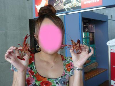 blog_import_5662b6d624a20.jpg