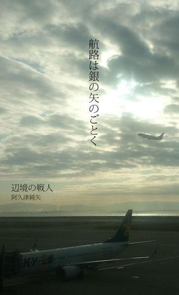 cover_shinsyo