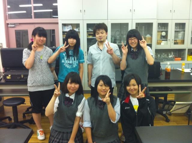 札幌 光 星 高校 HOME 札幌光星中学校・高等学校