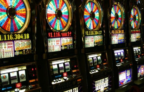 Wheel-of-Fortune-Slot-Machines