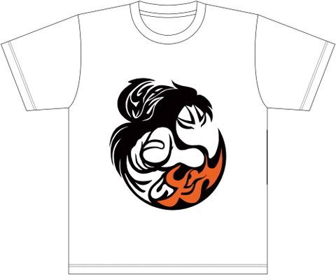 yosuke_t