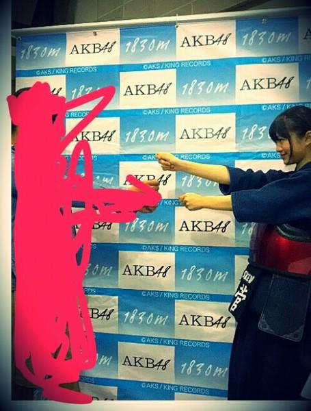 菅なな子 (4)