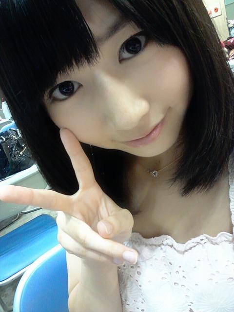 篠原栞那 (1)