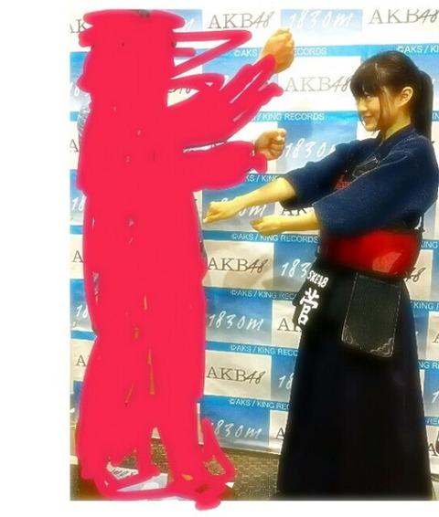 菅なな子 (3)
