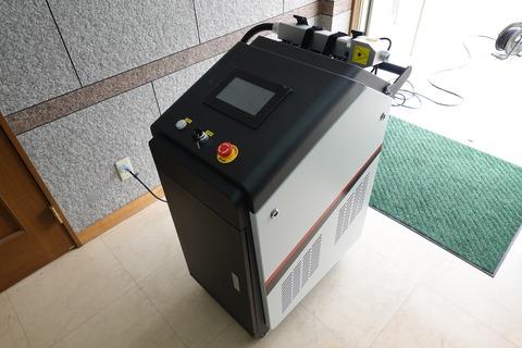 DSC00785 (1)