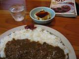 ぷーさんの豆腐