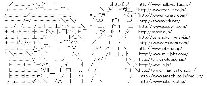 uopopu
