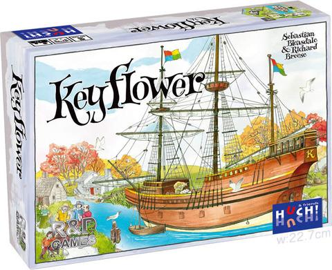 keyflower-box