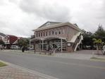 小笠原 人物 観光 2012-11-06 10-52-38 640x480