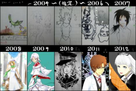 132118__468x_artistic-skills-through-the-years-044