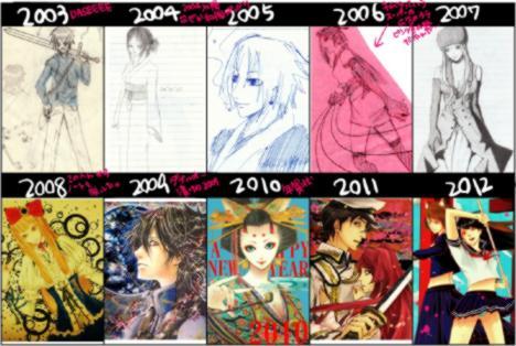 132075__468x_artistic-skills-through-the-years-001