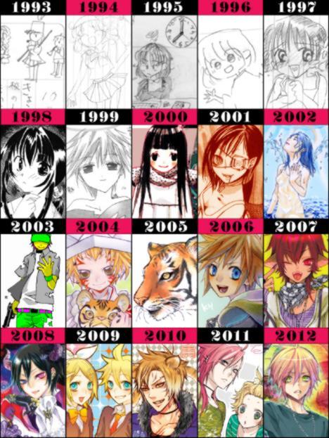 132103__468x_artistic-skills-through-the-years-029