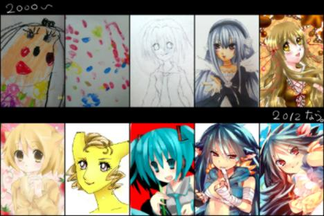 132126__468x_artistic-skills-through-the-years-052