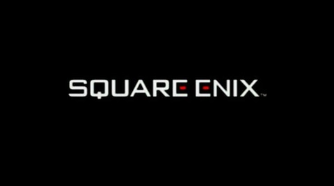 square-enix-logo-