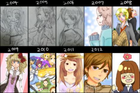 132091__468x_artistic-skills-through-the-years-017